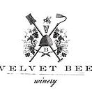 velvetbee.png