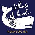 whalebird.jpg