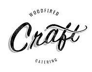 craftwoodfired.jpg