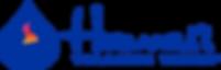 Logo HVW_Solid_HORIZ_Blue.png