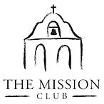missionclub.png