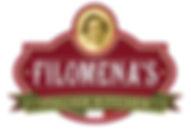 filomenas_logo.jpg