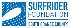 SFSOC logo blue.jpg