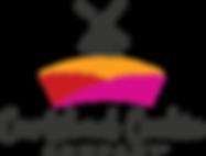 Carlsbad_Cookie_Logo_FINAL_v2.png