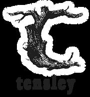 tensley-logo copy.png