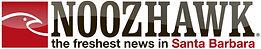 logo-Noozhawk.jpg