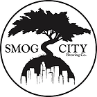 smogcity.png