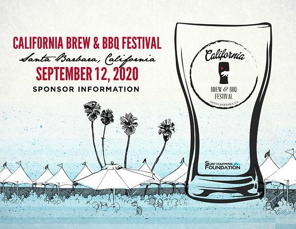 CWF-SponsorDeck-Brewfest-2020COVER.jpeg