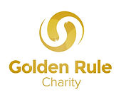 Golden Rule Charity-03_edited.jpg