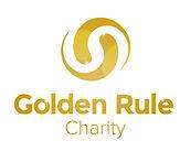 Golden Rule Charity-03_edited.jpg