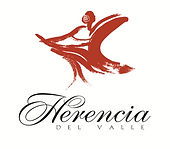Herencia-logo_preview-1024x900.png