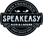 speakeasy.png