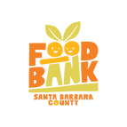 SBCFoodBank_Logo-Vertical_COLOR-2019.png