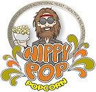 hippypop.jpg