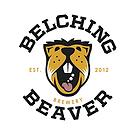 belchingbeaver.png