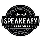 Speakeasy-Ales-Lagers.jpg