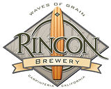 Rincon .jpg