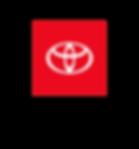 toyota_logo_vert_us_black_rgb (1).png