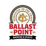 ballastpoint.jpg
