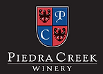 piedra-creek-logo-copy_small copy.png
