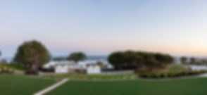 CWFDanaPoint2016-252-Pano.jpg