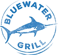 bluewatergrill.png