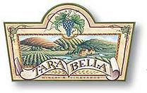 tarabella-logo.jpg