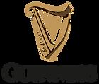 guinness_harp.png