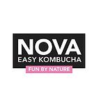 novakomucha.png