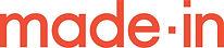 Made In Logo_Red 1.jpg
