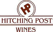 hitchingpost.png
