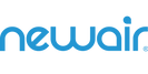 NA-solid-blue-logo_1000x500.png
