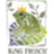 king-frosch-frog copy.png