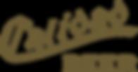 calidad-retro-logo copy.png