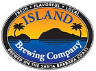 islandbrewing.jpg