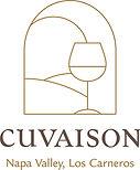 Cuvaison_Logo-Napa-PMS-hires.jpg