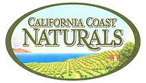 CA-Naturals.jpg