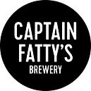 captainfattys.png