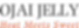 ojai-jelly-logo2 copy.png
