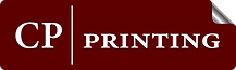 CPP LOGO FINAL 5.0 x 1.5 M-BOPP PDF MARO
