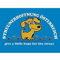 Streunerhoffnung_Website.jpg