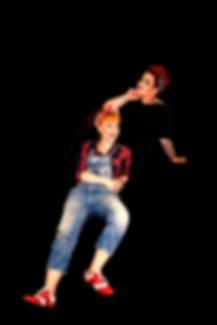 Tine&Ninastairs_Freisteller2.png