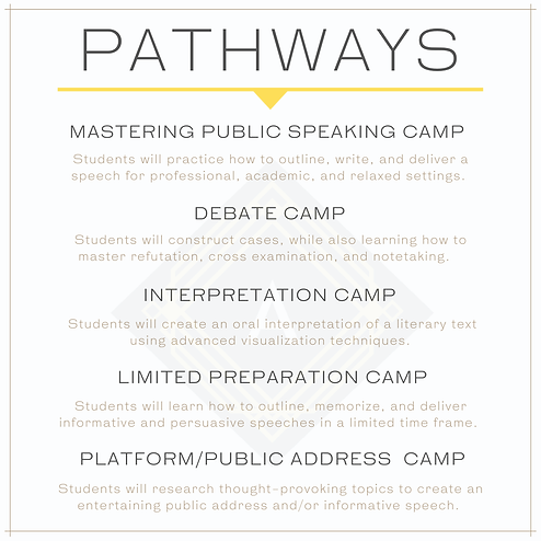 pathways.webp