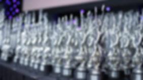 nsda nationals trophies.jpg