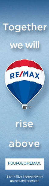 recrutement immobilier remax auxerre, yonne, 89..jpg