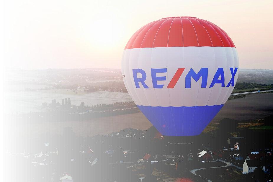 remax auxerre agence immobilière emploi 89