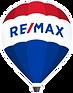 remax ventexpert agence immobilière auxerre, emploi auxerre