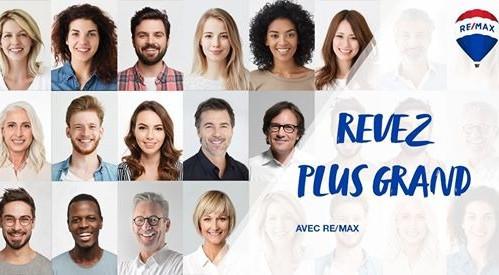 BTS Professions Immobilières à Auxerre
