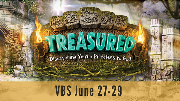 VBS June 27-29 (1).png