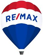 remax ventexpert recrutement conseiller immobilier